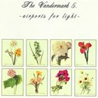 KEN VANDERMARK Airports for Light album cover
