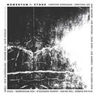 KEN VANDERMARK Momentum 1: Stone album cover