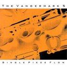 KEN VANDERMARK Single Piece Flow album cover
