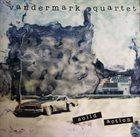 KEN VANDERMARK Solid Action album cover