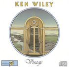 KEN WILEY Visage album cover