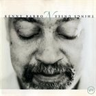 KENNY BARRON Things Unseen album cover