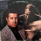 KENNY BURRELL Ellington Is Forever, Volume 2 album cover