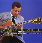 KENNY BURRELL The