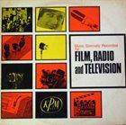 KENNY CLARKE Clarke-Boland Big Band : Jazz Convention Volume 1 (aka Open Door) album cover