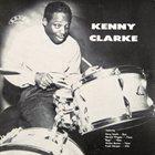 KENNY CLARKE Kenny Clarke album cover