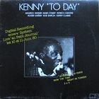 KENNY CLARKE Kenny