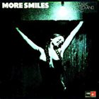 KENNY CLARKE More Smiles album cover