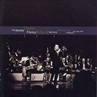 KENNY CLARKE Two Originals: All Blues/Sax No End album cover