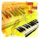 KENNY DREW Kenny's Music Still Live On Vol. 1 : The Days Of Wine And Roses album cover