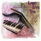 KENNY DREW Kenny's Music Still Live On Vol. 2 : Les Parapluies De Cherbourg album cover