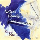 KENNY DREW Nature Beauty album cover