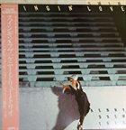 KENNY DREW Swingin' Love album cover