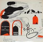 KENNY DREW The Ideation Of Kenny Drew album cover