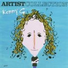 KENNY G Artist Collection album cover