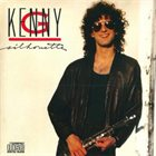 KENNY G Silhouette album cover