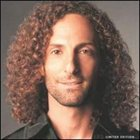 KENNY G Six of Hearts album cover