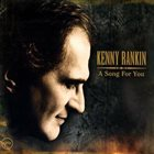 KENNY RANKIN A Song for You album cover
