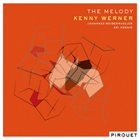 KENNY WERNER The Melody album cover