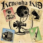 KENOSHA KID Projector album cover