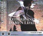 KETIL BJØRNSTAD Damen I Dalen album cover