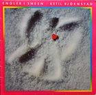 KETIL BJØRNSTAD Engler I Sneen album cover