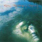 KETIL BJØRNSTAD Odyssey album cover