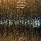 KETIL BJØRNSTAD Remembrance album cover