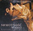 KETIL BJØRNSTAD S@motność w Sieci (with Bugge Wesseltoft) album cover