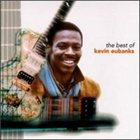 KEVIN EUBANKS The Best Of... album cover
