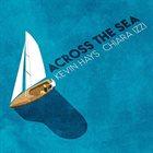 KEVIN HAYS Across the Sea album cover