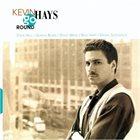 KEVIN HAYS Go Round album cover