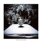 KEVIN HAYS Kevin Hays / Lionel Loueke : Hope album cover