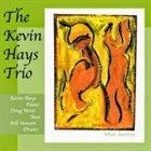KEVIN HAYS What Survives album cover