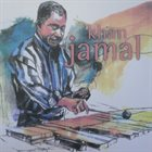 KHAN JAMAL Cool album cover
