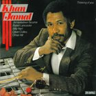 KHAN JAMAL Thinking of You album cover