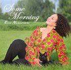KIM NAZARIAN Some Morning album cover