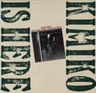 KIMIKO KASAI Kimiko Kasai With Cedar Walton Trio : Kimiko Is Here album cover