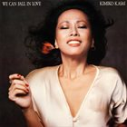 KIMIKO KASAI We Can Fall In Love album cover