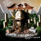 KING CAPISCE King Capisce album cover