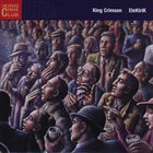 KING CRIMSON EleKtriK (KCCC Special Edition) album cover