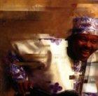 KING SUNNY ADE Odu album cover