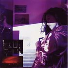 KIP HANRAHAN A Thousand Nights And A Night - (Shadow Night 1) album cover