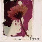 KIYOMI OTAKA Frames album cover