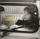 KIYOMI OTAKA Third Hand album cover