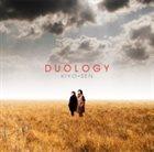 KIYO*SEN Duology album cover
