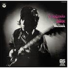 KIYOSHI SUGIMOTO Guitar Method album cover