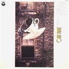 KIYOSHI SUGIMOTO Our Time album cover