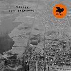KJETIL MØSTER Dust Breathing album cover