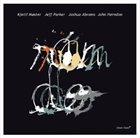 KJETIL MØSTER Ran Do album cover